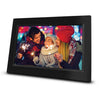 Touch Screen Slideshow Picture Frame