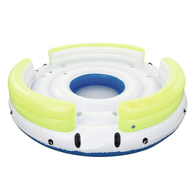 Inflatable Puncture Resistant Float Lounger