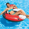 Inflatable Sport Water Float