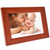 WIFI Digital Photo Frame With HD Touch Display