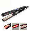 New Ladies LCD Electric Hair Curler