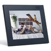 Digital Photo Frame - Facial Recognition