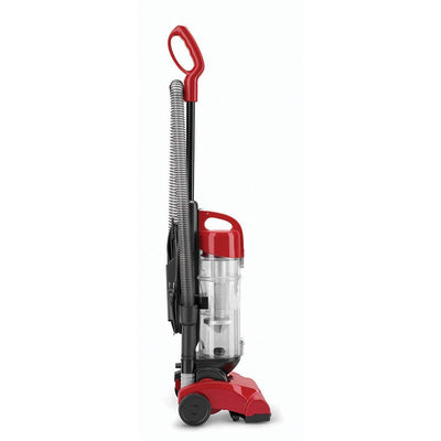 Bagless Corded Upright Vacuum