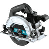 Compact Brushless Circular Saw