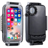 High Quality Super Waterproof Phone Case