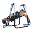 Bodyweight Resistance Trainers Sets