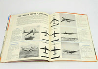 Inter Services Aircraft Recognition Journal 1948 Jan - Oct and Dec