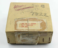 Radio Noise Filter 5UB/7822 F132.120 Kearsley RAF Vintage Aircraft Spare
