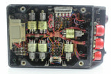 Ultra Electronics Amplifier Type A2021 5CZ/5266 RAF 1967 Vintage Aircraft Spare
