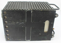 Electronic Assembly Box Chassis 713400-1 6610-15-006-7271 Ex-Military Aircraft