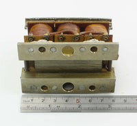 Transformer 5CZ/6462 5CZ/4669038 P.1606 Rotax 1962 RAF VIntage Aircraft Part
