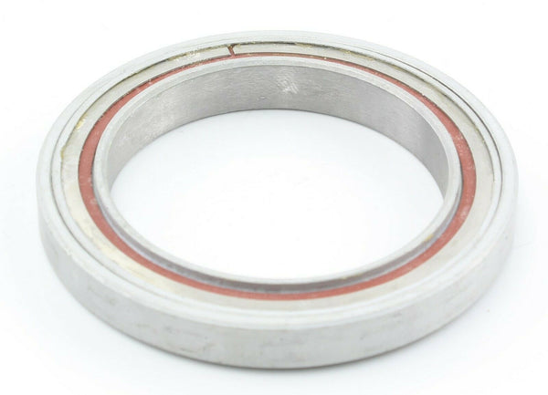 Ball Bearing FS160L 1DA KP37BS 4M84-37 Fafnir 1967 RAF Vintage Aircraft Part