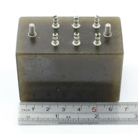 Transformer Assembly ELB56285 T431 5D/2201 Southern RAF Vintage Aircraft Part