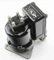 Differential Pressure Switch FKS/A/6 5CW/5930-99-4405041 Normalair-Garrett 1981