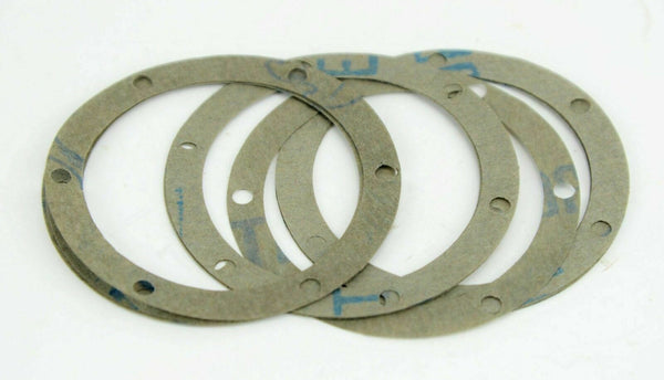 5U/2932 Gasket Pack of 10 Vellumoid RAF Vintage Aircraft Spare Part Steampunk