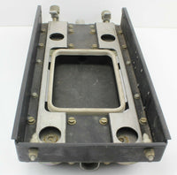 Mounting Tray Type EP/EL MK2 Anti Vibration 5D/2144 RAF Vintage Aircraft Spare