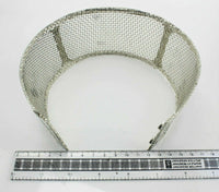 Filter Assembly Mesh 5UE/8104827 Pump Accessory RAF Vintage Aircraft Spare