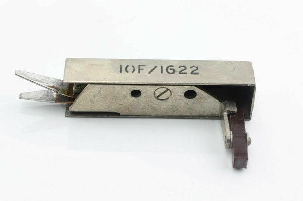 Spring Set Type 19 10F/1622 Radio RAF Air Ministry Vintage Aircraft Spare Part