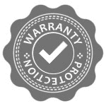 Image of WARRANTY PROTECTION