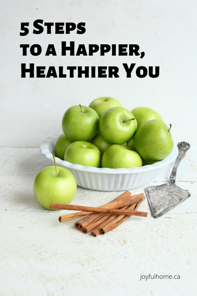 Make your home healthier for you and your family by finding toxin free alternatives