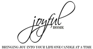 Joyful Home Inc.