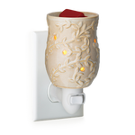 Chai Pluggable Wax Warmer - Joyful Home Inc.