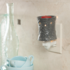 Rainstorm Pluggable Fragrance Warmer - Joyful Home Inc.