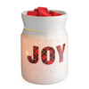 Joy Fragrance Wax Warmer