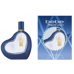 BEBE - Bebe Jetset Hollywood para mujer / 100 ml Eau De Parfum Spray