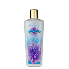 VILLE DE SEDUCTION - Loving Wish para mujer / 240 ml Moisturizing Lotion