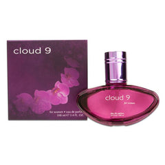 SANDORA COLLECTION - Sandora Cloud 9 para mujer / 100 ml Eau De Parfum Spray