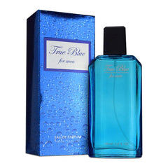 SANDORA COLLECTION - Sandora True Blue para hombre / 100 ml Eau De Parfum Spray