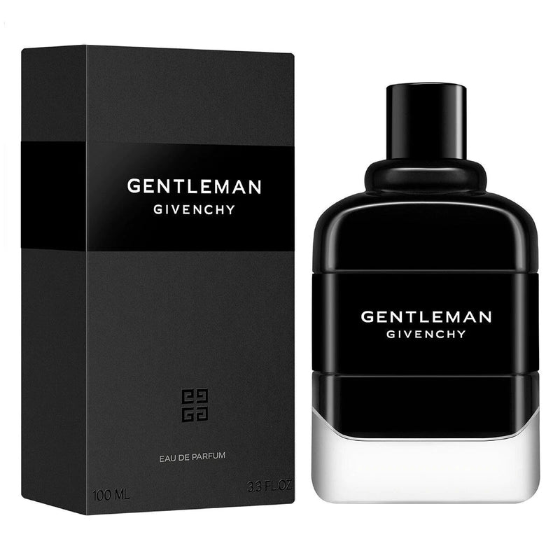 GIVENCHY - Gentleman para hombre / 100 ml Eau De Parfum Spray