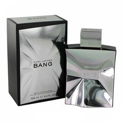 MARC JACOBS - Bang para hombre / 100 ml Eau De Toilette Spray