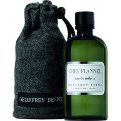 GEOFFREY BEENE - Grey Flannel para hombre / 120 ml Eau De Toilette Spray