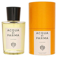 ACQUA DI PARMA - Acqua Di Parma Colonia para hombre / 180 ml Eau De Cologne Spray