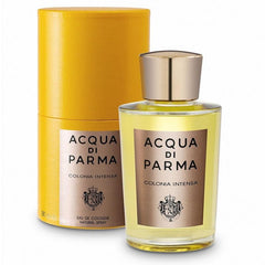 ACQUA DI PARMA - Acqua Di Parma Colonia Intensa para hombre / 100 ml Eau De Cologne Spray