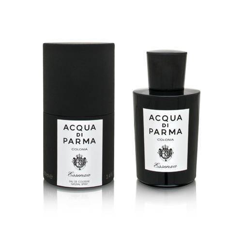 ACQUA DI PARMA - Acqua Di Parma Colonia Essenza para hombre / 100 ml Eau De Cologne Spray