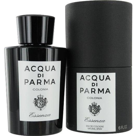 ACQUA DI PARMA - Acqua Di Parma Colonia Essenza para hombre / 180 ml Eau De Cologne Spray