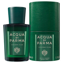 ACQUA DI PARMA - Acqua Di Parma Colonia Club para hombre / 180 ml Eau De Cologne Spray