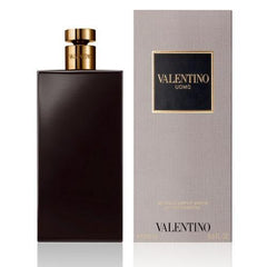 VALENTINO - Valentino Uomo para hombre / 200 ml Shower Gel