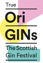 True OriGINS: Buy gin online, gin events and gin festivals