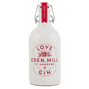 Eden Mill Love Gin
