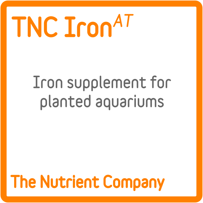 TNC Iron<em>AT</em>