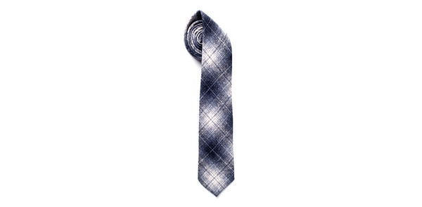 The Merrill Neck Tie