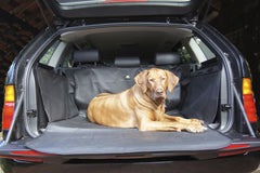 Tully - Boot Liner for Dogs