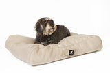 The Inka - Luxury Bed Lounger (without stuffing)