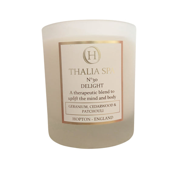 Thalia Spa #30 Delight