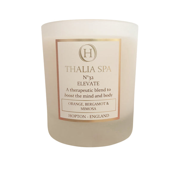 Thalia Spa #32 Elevate