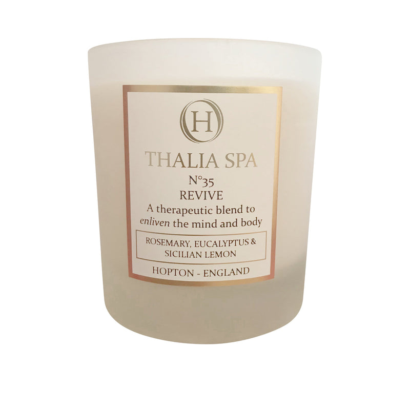 Thalia Spa #35 Revive